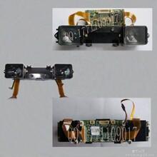 供应0点44英寸微型显示器头戴娱乐设备3D显示