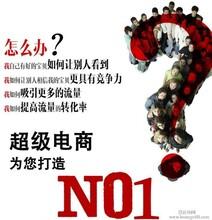 广州百逐电商淘宝天猫代运营公司为您提供最专业最全面的网店托管服务