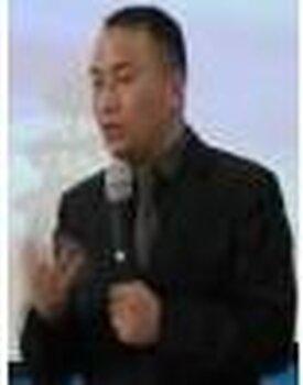 李向阳视频李向阳博客李向阳网站时代光华李向阳