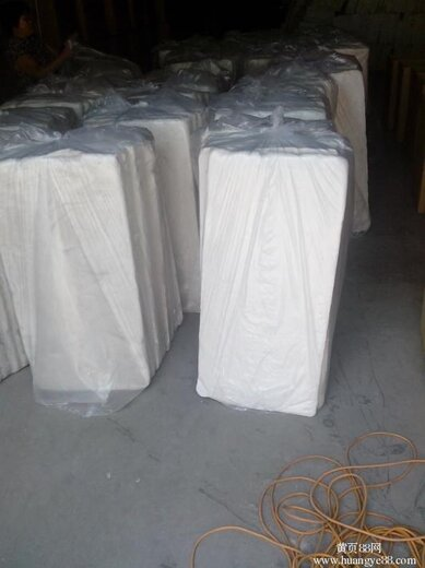 福州標準硅酸鋁板價格,防火硅酸鋁板