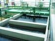东莞印染废水治理设备工程工业废水治理设备厂家