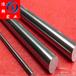 冶韩冶金供应优质Ni2201镍合金规格齐全品质保证