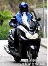 潍坊雅马哈Majesty150摩托车公路赛进口摩托车报价和图片