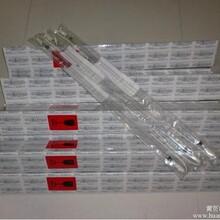 供应英国帕玛5.6KWuv紫外线固化灯保用1000H先试用后付款