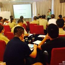 中山企业内训销售培训公开课中小企业财务能力提升线