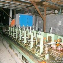 金宇杰机电供应二手50扩76焊管机组