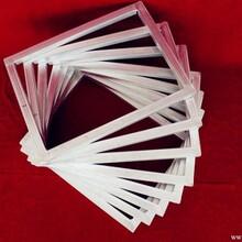 丝印网框30图片