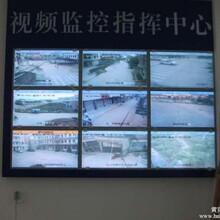供应长春工业监控46寸液晶拼接屏显示器监控电视墙
