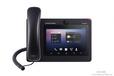 高清sip可视电话-提供潮流网络GXV3275可视电话