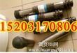定西液压式声测管定西液压式声测管厂家定西液压式声测管价格