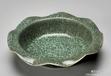 文革瓷古玩的收藏价值及收藏意义