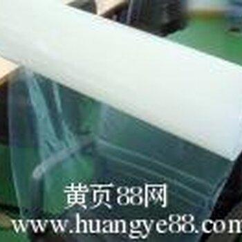 南京PE保护膜