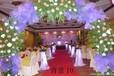 举办婚礼遇见雨天怎么办西安婚宴酒店预订西安婚宴酒店西安婚宴价格西安婚宴