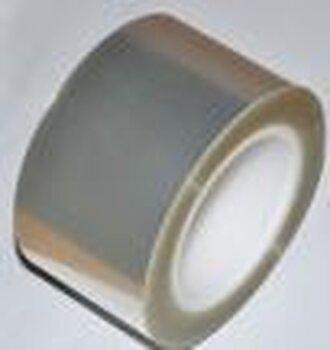 南京PET透明保护膜