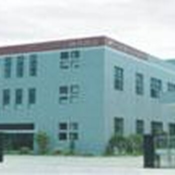 海宁欧雅特太阳能热水器有限公司