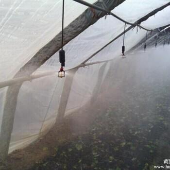 【节水灌溉材料_节水灌溉价格 图片】-黄页88网