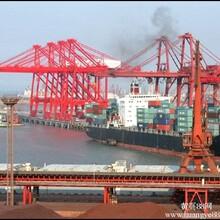 连云港货代-国际海运出口到新西兰奥克兰优势航线代理