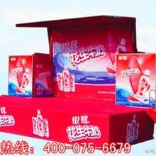 供应www.hbclj.cn舞台车湖北程力舞台车