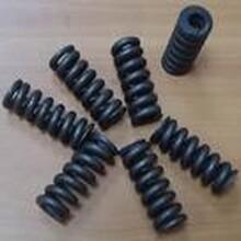 弹簧制造弹簧加工就到淄川金星弹簧