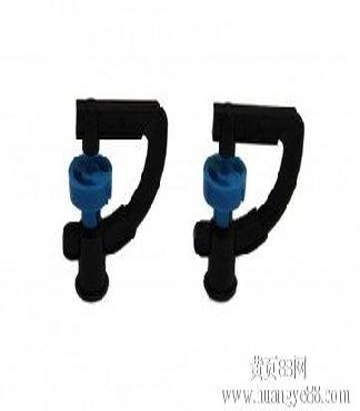 【农业节水灌溉设备_滴带价格|图片】-黄页88网