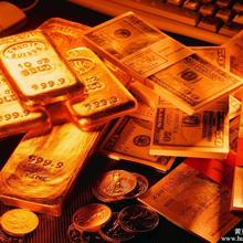 东莞黄金回收_黄金回收一克多少钱_钻石,名表,回收图片