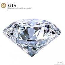 东莞钻石项链回收价格东莞钻石戒指回收价格图片