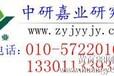 2014-2020年中国数字卫星接收机产业营运格局分析及投资可行性分析报告全新