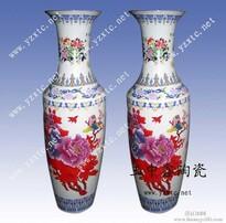 陶瓷花瓶,陶瓷餐具,陶瓷茶具,各类陶瓷图片