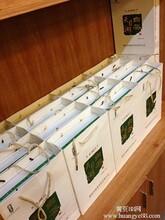 买天目湖白茶找幽香苏茶公司幽香苏茶公司有最优的天目湖白茶