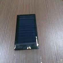 太阳能滴胶板太阳能电池板生产厂家
