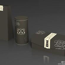 苍南皮盒厂皮盒加工厂化妆品皮盒厂