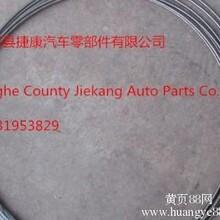 供应邢台市质量好的不锈钢推拉索芯