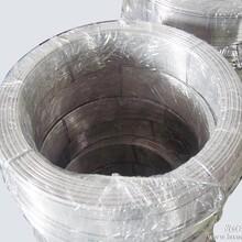 西漳特种钢丝厂供应的最好的不锈钢埋弧焊丝价格江苏不锈钢埋弧焊丝