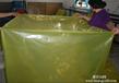 天津防锈袋