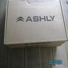 ASHLY/雅士尼3.6SP3进6出数字音箱处理器3.6SP正品行货