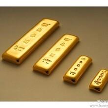东莞黄金回收千足金回收金条回收高价黄金回收千足金价格咨询图片