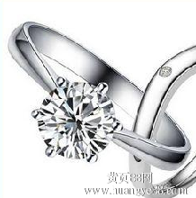 东莞钻石回收东莞白金克拉钻回收白金钻石戒指回收价格哪里回收钻戒图片