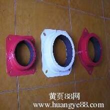 南京阻火圈110mm规格厂家