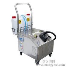 武汉沃科清洁设备GV3.3MPLUS蒸汽清洁机