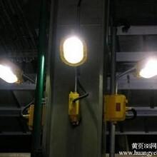 焦作市供应海洋王BFC812150W内场防爆灯