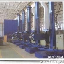 优质河北辉腾CZ2020自动焊接操作机厂家直销