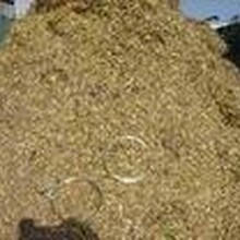 东莞废金属回收公司废金属回收价格专业收购废金属