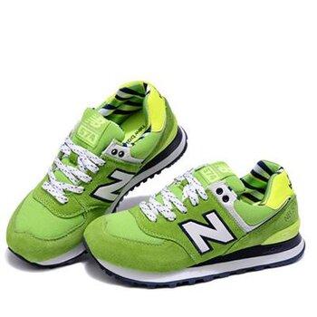 白山运动鞋有限公司