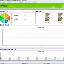 用友t1商贸宝进销存批发零售正版财务软件超市收银系统