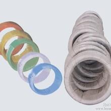不锈钢焊丝价格最好的不锈钢焊丝生产商西漳特种钢丝厂