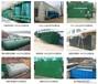 自贡污水处理--自贡污水处理设备--自贡废水处理厂家