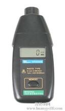 价位合理的光电式锭子测速表滁州销量好的光电式锭子测速表