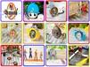 南充创业加盟AA国际动漫店南充小本创业开动漫店