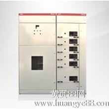 温州价位合理的配电柜柜体品牌推荐图片