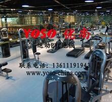 健身运动地板,运动木纹地板厂商,运动地板公司图片